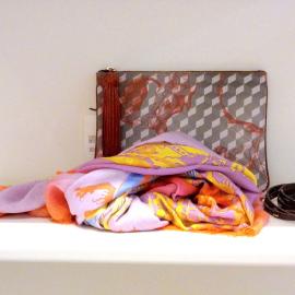 Loup Noir, Tasche,Clutch, Klutch, Mannheim, Shopping